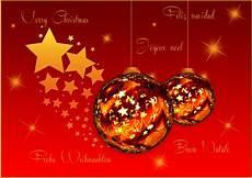 frohe weihnachten foto bild weihnachten spezial