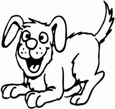 happy animals coloring pages 17007 interactive magazine animal happy coloring pages