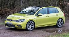 2020 volkswagen golf mk8 2020 vw golf mk8 deliveries must start at the end of the
