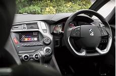 ds 5 business class 2017 ds 5 performance line bluehdi 180 review