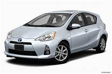free online auto service manuals 2012 toyota prius v navigation system owners manual cars online free 2014 toyota prius phv owners manual pdf
