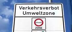 Fahrverbot Für Diesel - diesel fahrverbote fahrverbote f 252 r 228 ltere diesel sind in