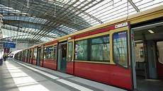214 ffentliche verkehrsmittel relexa hotel berlin