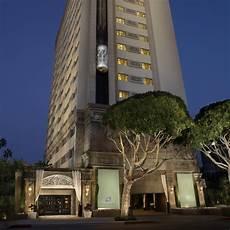 the huntley hotel los angeles area california 86 hotel