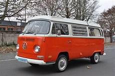 vw t2 volkswagen vw t2 westfalia cer typ a 171 pyritz classics