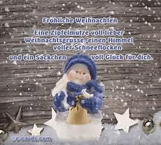 zipfelm 252 tze free german ecards greeting cards 123 greetings