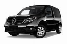 mercedes citan konfigurator mercedes citan neuwagen suchen kaufen