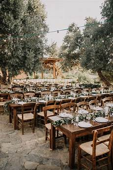 natural and rustic outdoor wedding the island of crete