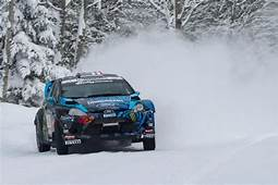 1000  Images About RACING Snow On Pinterest Ken Block