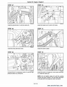 Ford 660 Wiring Diagram by New T8010 T8020 T8030 T8040 Pdf Manual