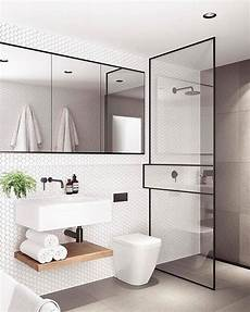 Bathroom Ideas 2019 by Small Bathroom Designs Ideas Modern Ranch In 2019