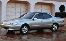 how cars run 1995 lexus es on board diagnostic system maintenance schedule for 1995 lexus es 300 openbay