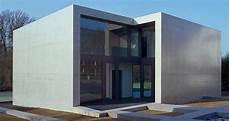 Concrete Home Advice Pros Cons Of Concrete Houses