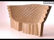 möbel aus pappe sessel aus pappe karton pappe pappe m 246 bel sofa aus pappe