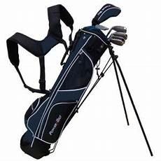 serie golf pas cher demi s 233 rie de golf pas cher destockage sur golf en stock