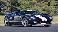 2005 ford gt f227 kissimmee 2014
