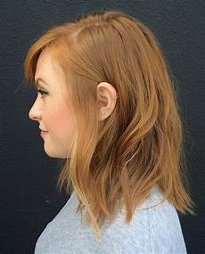 Hairstyles For With Thin Hair
