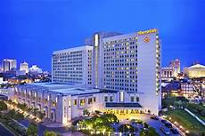 sheraton atlantic city convention center hotel atlantic city 2020 room prices reviews