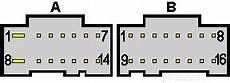 genuine gm opel chevrolet buick pontiac saturn cadillac car audio pinouts diagrams