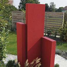 Garten Stelen Metall - alessio stelen concept design 31815
