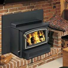 fireplaces and your central heating system swinsonac s