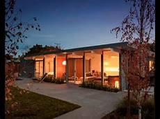 Effortlessly Modern The Simple Home