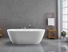 vasca da bagno in acrilico vasca da bagno indipendente standbadewanne acrilico jazz