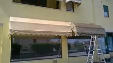lavaggio tende da sole lavaggiotendeperic tende da sole in tela e pvc