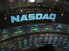 nikolaus hautsch die statistik des finanzmarkts