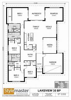 lakeview house plans our homes view lakeview 35 bp stylemaster lake view