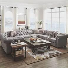 wohnzimmer bilder modern fresh modern home dekorationsideen bilder luxus