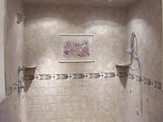 bathroom tile layout ideas bathroom tile design ideas