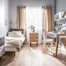 18 small bedroom ideas to fall in with small