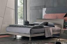 da letto design moderno camere da letto moderne mobili sparaco