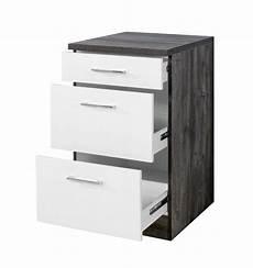 küchen unterschrank ikea unterschrank k 252 che 50 cm bestseller shop f 252 r m 246 bel und einrichtungen