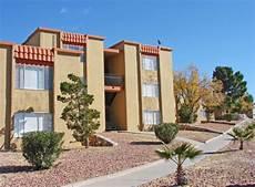 Cheap Apartments El Paso Tx by Cheap Apartments For Rent In Westside El Paso El Paso