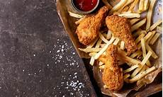 wing factory delivery order marietta 1475