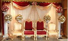 61 indian wedding tent decorations pictures wedding tent