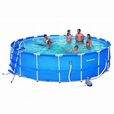 Billige Swimmingpools Kaufen - my top 13 best above ground swimming pools for cheap to buy