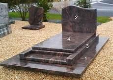 Marbrerie Et Monuments 233 Raires Roc Eclerc Vend 233 E