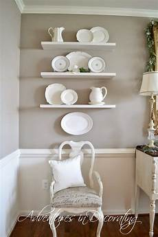 adventures in decorating sherwin williams perfect greige home decor pinterest sherwin