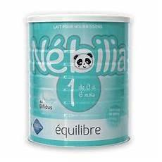 lait maternel sans huile de palme lait sans huile de palme n 233 bilia 174 1 nebilia avis