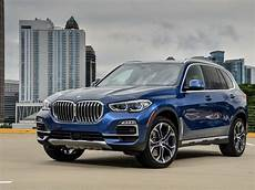 bmw x5 2019 price usa drive price performance and review car news kelley blue book