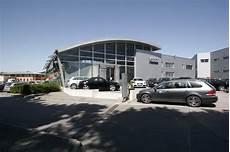 Concessionnaire Audi Odicee Aix Occasion Voiture Neuve
