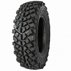 road tire truck 2000 195 80 r15 italian company pneus