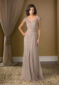 jade couture k178007 mother of the bride dress the knot