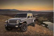 69 gallery ofthe 2020 jeep comanche prices car review