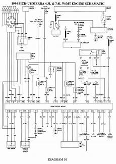 1989 chevrolet r3500 wiring diagram 95 chevy 3500 wiring diagram wiring diagram networks