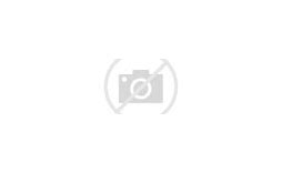 Sex workers in cochin