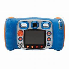 vtech kidizoom duo digital cases
